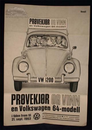 proven64mod