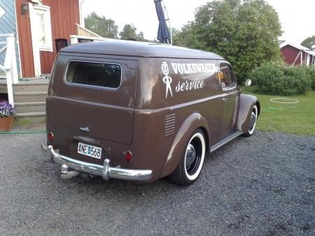 svenskdelivery2