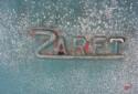 Zarft6
