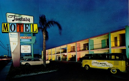 fantacy motel2
