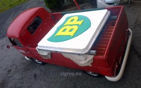 bp-sign