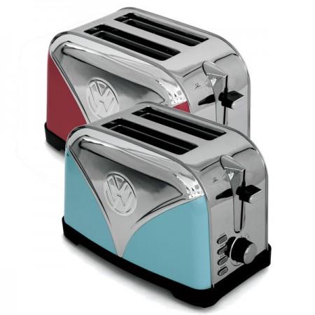 VW-Camper-Van-Toaster_grande