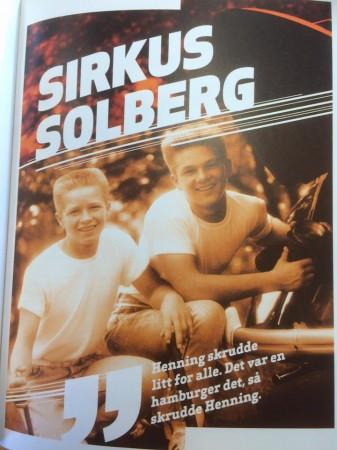 Solberg1