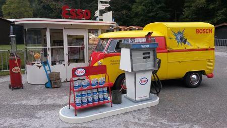 bensin1